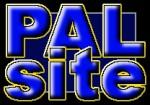 palsite logo