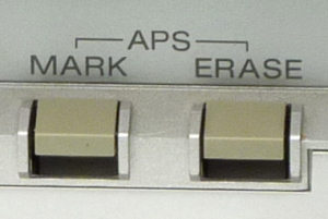 APS button