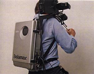 Betamax Palsite Sl F1 Accessories